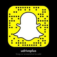 udrive plus driving school coventry- snapchat add