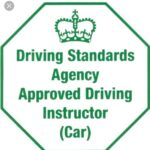 Driving lessons Coventry https://udriveplus.co.uk dvsa approved driving instructor